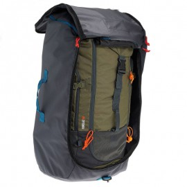 Quechua Protective backpack cover 40-90 L