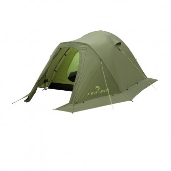 Backpacking Tent Ferrino Tenere 4