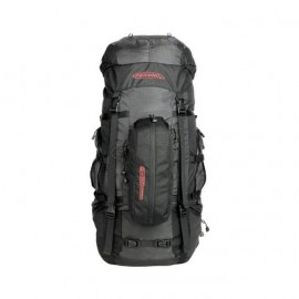 Hiking Backpack Ferrino Approach 80+10L