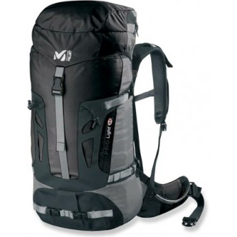 Hiking Backpack Millet Prolight 45L
