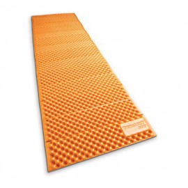 Sleeping mat ThemaRest Z-Lite