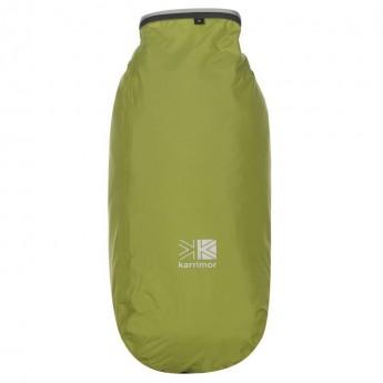 Dry bag M Karrimor