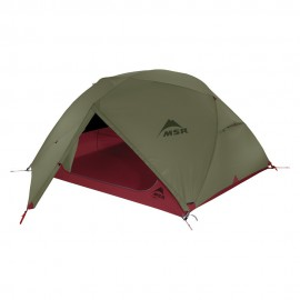 Backpacking Tent MSR Elixir 3-person