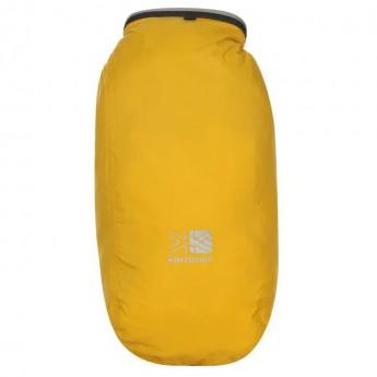 Dry bag Karrimor S