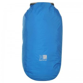 Dry bag XL Karrimor