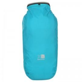 Dry bag L Karrimor