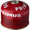 Gas-tank Primus 230g for Camping Gas Stove