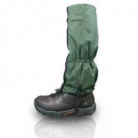 Gaiters Ferrino Zermatt