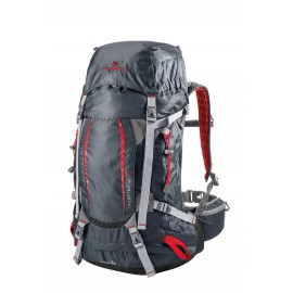 Hiking Backpack Ferrino Finisterre 48l