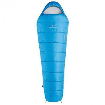 Sleeping bag Ferrino Yukon Plus