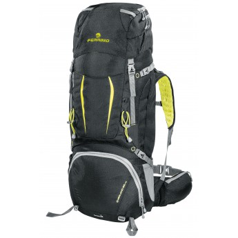 Hiking Backpack Ferrino Overland 65+10L