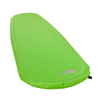 Self-Inflating Mattress ThermaRest Trail Scout