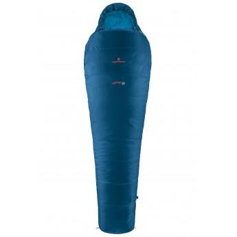Sleeping bag 4-seasons Ferrino LIGHTEC SM 1100
